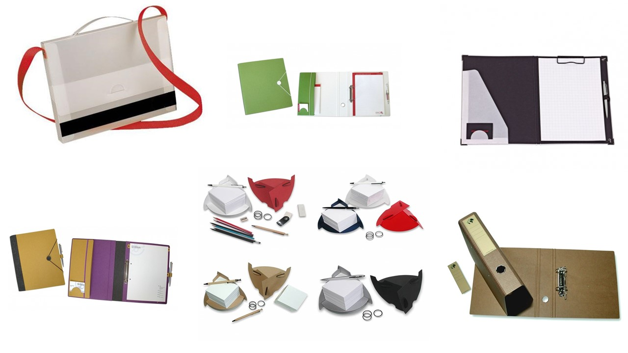 Mappen, Ordner,-Koffer, Werbe-Mappen, Werbe-Ordner, Werbe-Koffer,
