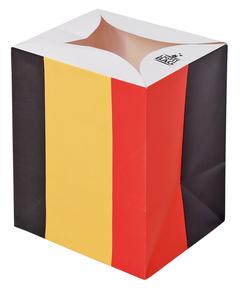 Lightbag Belgien