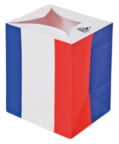 Lightbag Frankreich