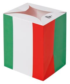 Lightbag Italien