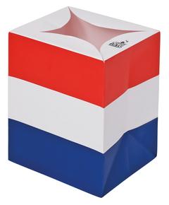 Lightbag Niederlande