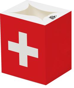 Lightbag Schweiz