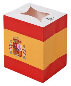 Lightbag Spanien