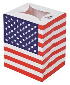 Lightbag USA