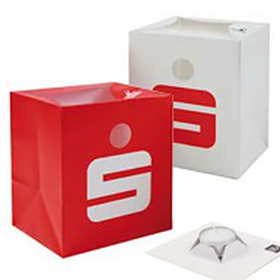 Lightbag ® individuell