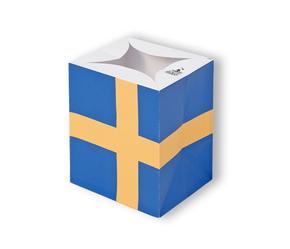 Lightbag Schweden