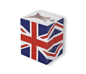 Lightbag Vereinigtes Königreich