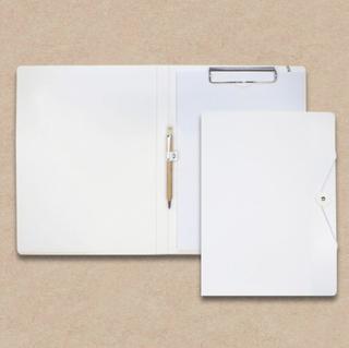 Schreib-mappen, Schreibmappe, Schreibmappen, mappen, Werbe mappen, Büro mappen,,