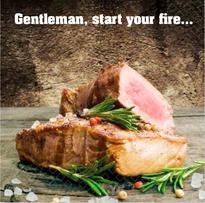 Servietten Restaurant oder Servietten Events