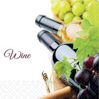 Servietten Wine, Papier-servietten wine,