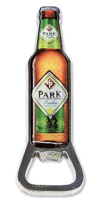 Flaschenöffner druck, Flaschenöffner, Bier Flaschenöffner,