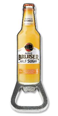 Werbe Flaschenöffner, Flaschenöffner, Bier Flaschenöffner,