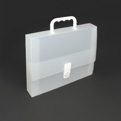 Koffer aus Kunststoff oder Werbe Koffer und Büro Koffer, Koffer aus Kunststoff bedrucken