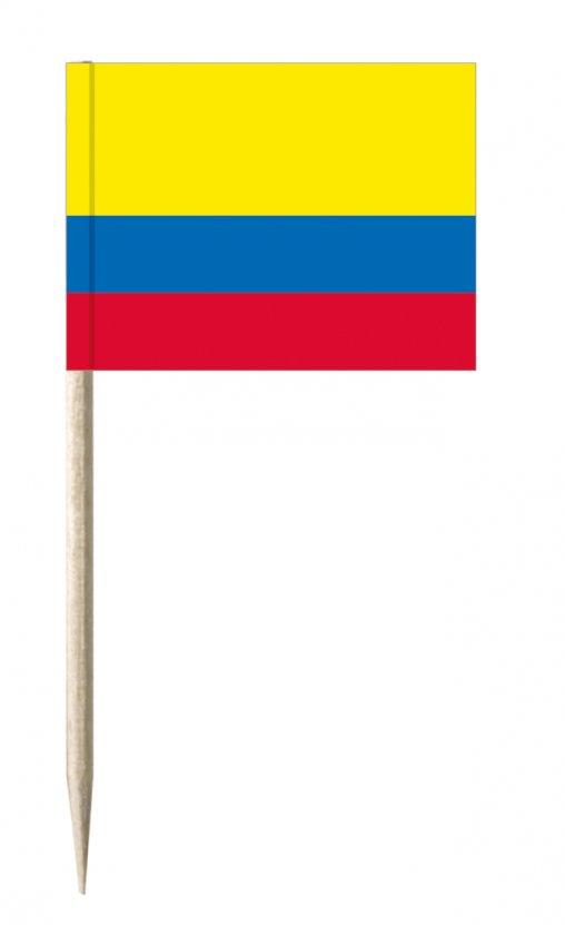 Kolumbien Käsepicker, Holzpicker, Veranstaltung,