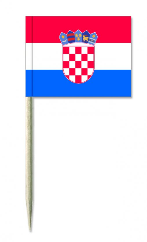 Kroatien Käsepicker, Veranstaltung, Events, Werbung