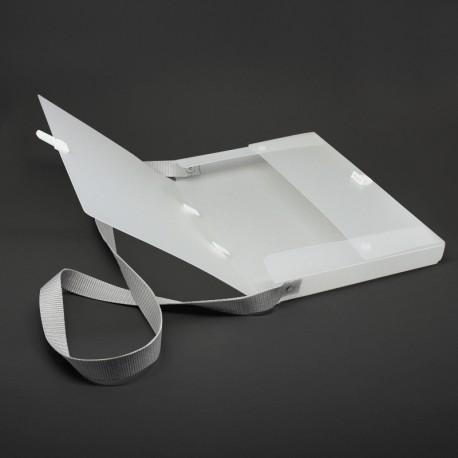 Prospektkoffer-aus-Kunststoff-(PP)-mit-Schultergurt