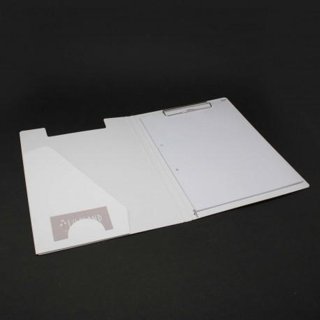 klemmmappe bedruckbar ruckenbreite 17 cm