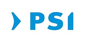 PSI, Werbung, Werbemittel, Werbeartikel, Werbedruck, Werbegeschenk, Werbegeschenke, Bremen,