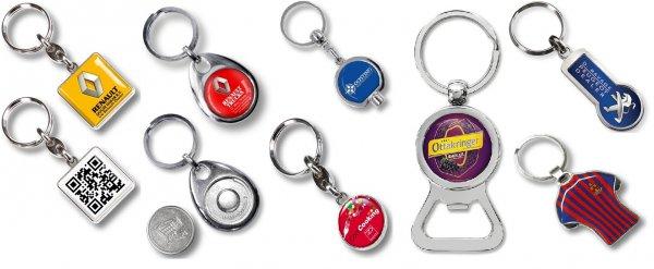 Metall-Schlüsselanhänger, Metall Schlüsselanhänger, Schlüsselanhänger,