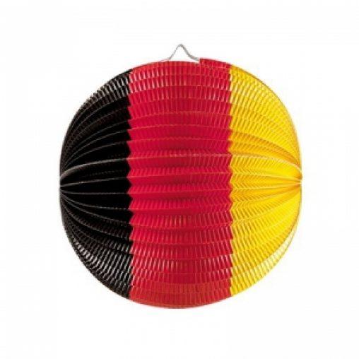 Ballon-laternen Deutschland, Lampion Deutschland,
