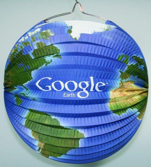 Ballonlaternen Google, Ballonlaternen, Ballon-laternen, Werbe-laternen, laternen,