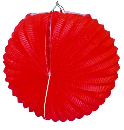 Ballonlaternen Rot, Ballon-laternen Rot, Ballon-laternen, Ballonlaternen, Werbe-laternen, laternen,