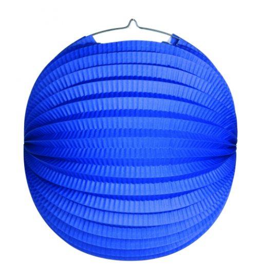 Ballonlaternen blau, Ballon-laternen blau, laternen blau