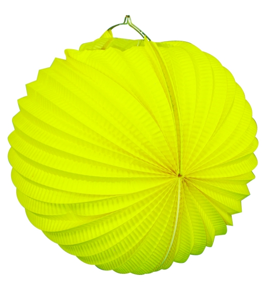 Ballonlaternen gelb, Ballon-laternen gelb, laternen gelb, Ballon-laternen, laternen, Ballonlaternen,