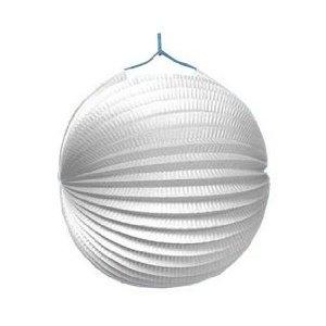 Ballonlaternen weiss, Ballonlaternen-weiß, Ballon-laternen-weiss, laternen-weiss,