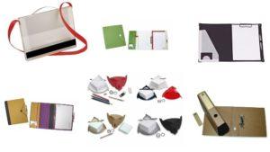 Büroartikel, Bürobedarf, Büro-zubehör, Mappen, Ordner, Koffer, Werbe Mappen, Werbe Ordner, Werbe Koffer.