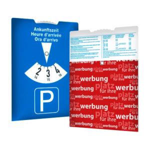 EU-Parkscheibe Schweiz, EU-Parkscheiben Schweiz, Parkscheibe, Schweiz Parkscheiben Schweiz, Parkscheibe, Parkscheiben, Parkscheibe Werbung, Parkscheiben Werbung,