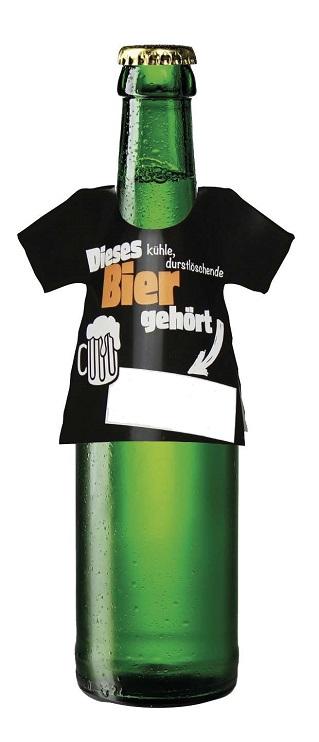 Flaschen T-Shirts Bier, Flaschen Shirts Bier, Flaschen Shirts Braurerei, Flaschen Shirts,