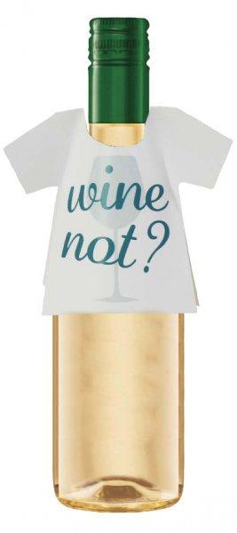Flaschen T-Shirts, Flaschen Shirts Weinhaendler, Flaschen Shirts, Flaschen T-Shirts Wein,