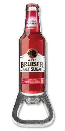 Flaschenöffner, Flaschenöffner berducken, Brauerei, Schluesselanhaenger, Bier-öffner, Bier Flaschenöffner, Werbe Flaschenöffner, Brauerei Flaschenöffner,