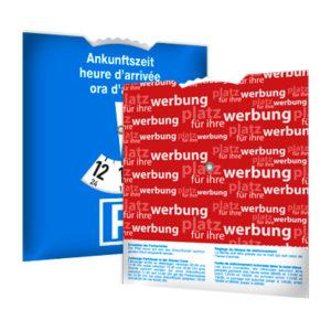 Klassische Parkscheibe Schweiz, Parkscheibe Schweiz, Parkscheiben Schweiz, Parkscheibe Switzerland, Parkscheiben Switzerland, Parkscheibe, Parkscheiben, Parkscheibe Werbung, Parkscheiben Werbung,