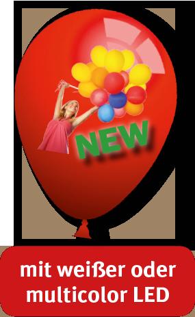 LED Ballons LED Luftballons LED Werbe Ballons LED Werbe Luftballons LuftballonsWerbe Luftballons TV-Werbemittel