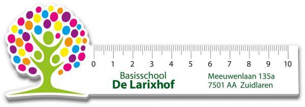 Lineal-Schule, werbeartikel lineal 20 cm, lineal schultafel, lineal für schule, lineal, lineal online, lineal duden, lineal werbeartikel, lineal werbeaufdruck, lineal werbedruck,