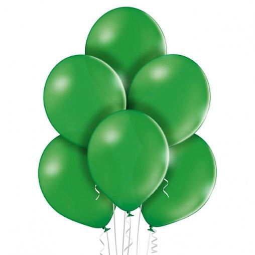 Luftballons Blattgruen, Ballons Blattgruen, Luftballons, Ballons, Werbe Luftballons, Werbe Ballons, Luftballons Leaf green, Ballons Leaf green