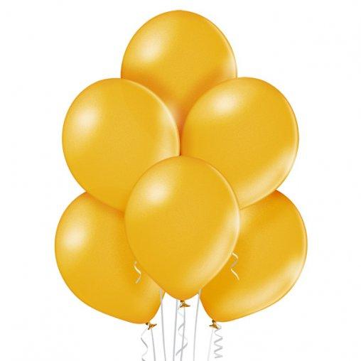 Luftballons Gold, Ballons Gold, Luftballons, Ballons, Werbe Luftballons, Werbe Ballons, Luftballons Party, Ballons Party,