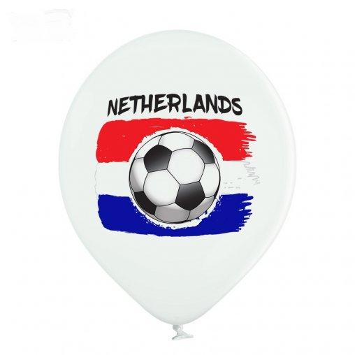 Luftballons Netherlands, Ballons Netherlands, Luftballon Netherlands, Ballon Netherlands, Luftballons Fußball, Ballons Fußball, Luftballons, Ballons.