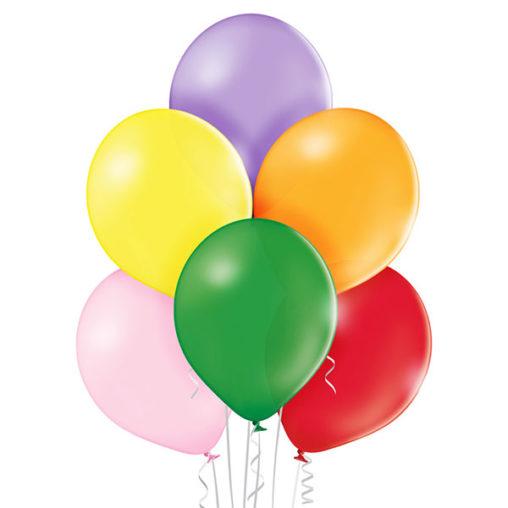 Luftballons Pastell ist verschieden, Ballons Pastell ist verschieden, Luftballons, Ballons, Werbe Luftballons, Werbe Ballons, Luftballons Pastell Assorted, Ballons Pastell Assorted, Luftballons Party, Ballons Party,