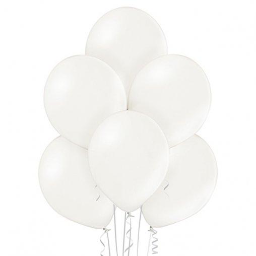 Luftballons Perle, Ballons Perle, Luftballons Pearl, Ballons Pearl, Luftballons, Ballons, Werbe Luftballons, Werbe Ballons, Luftballons Party, Ballons Party