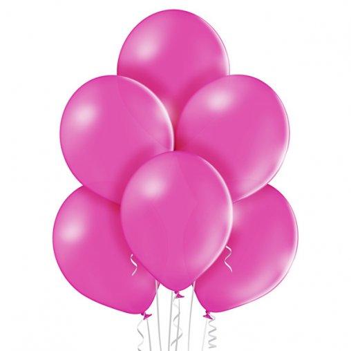 Luftballons Rose, Ballons rose, Luftballons, Ballons, Werbe Luftballons, Werbe Ballons, Luftballons Rose, Ballons Rose,