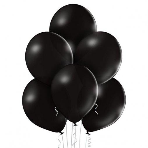 Luftballons schwarz, Ballons schwarz, Luftballons, Ballons, Werbe Luftballons, Werbe Ballons, Luftballons black, Ballons black