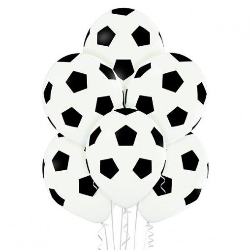 Luftballons sport-ball, Luftballons Fußball, Ballons Fußball, Ballons sport-ball, Luftballons Sport, Ballons Sport, Luftballons, Ballons, Sport,