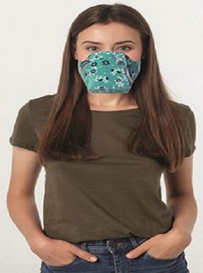 Maske Bird, Mund Nasen Schutz, Mund-Nase-Maske, Mundnasenschutz, Mundnasemaske