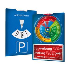 Parkscheiben mit Bußgeldrechner, Parkscheibe, Parkscheiben, Parkscheibe Deutschland, Parkscheiben Deutschland, Parkscheibe Werbung, Parkscheiben Werbung,