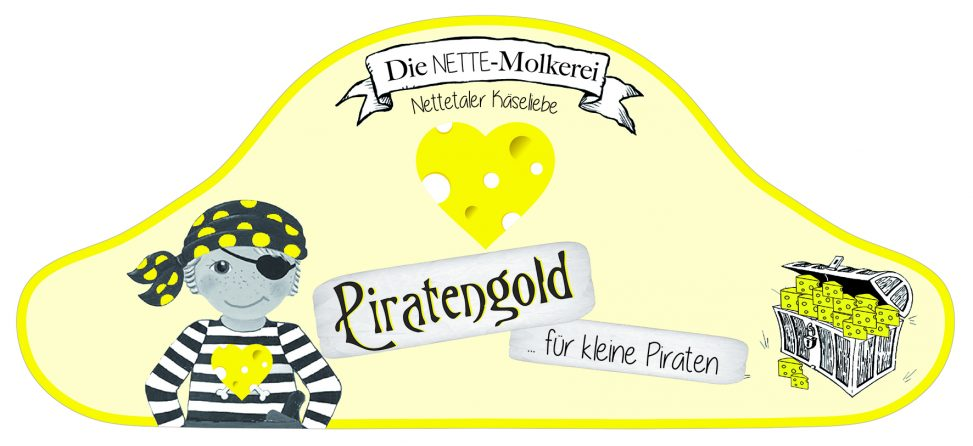 Piraten hüte, Piraten-Hütchen, Papp Piraten-hüte, Piraten hut,