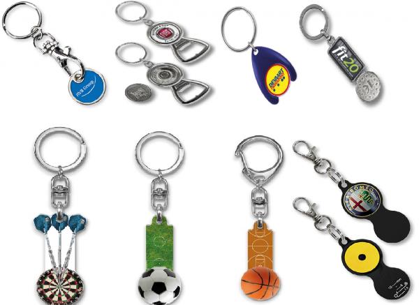 Schlüsselanhänger Einkaufswagen-chip, Schlüsselanhänger Einkaufs-chip, Einkaufswagen-chip, Einkaufs-chip