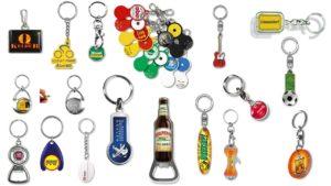 Schlüsselanhänger, Schlüsselanhänger Einkaufschip, Schlüsselanhänger Kunststoff, Schlüsselanhänger Metall, Flaschenöffner, Schlüsselanhänger Autohaus, Werbe Schlüsselanhänger, Schlüsselanhänger Werbeartikel, Schlüsselanhänger Werbung, Schlüsselanhänger Werbemittel, Schlüsselanhänger Werbedruck, Autohaus,